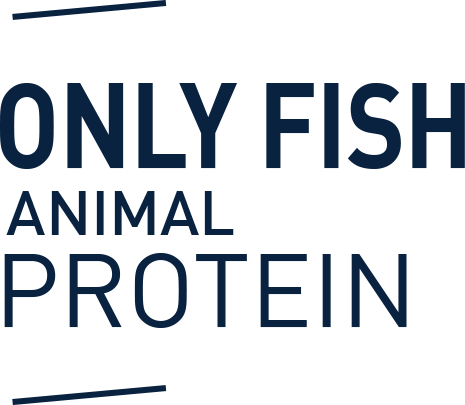 only-fish-animal-protein.png