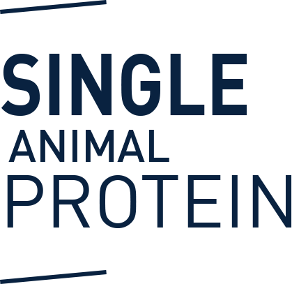 single-animal-protein.png