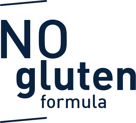 plus-no-gluten.png