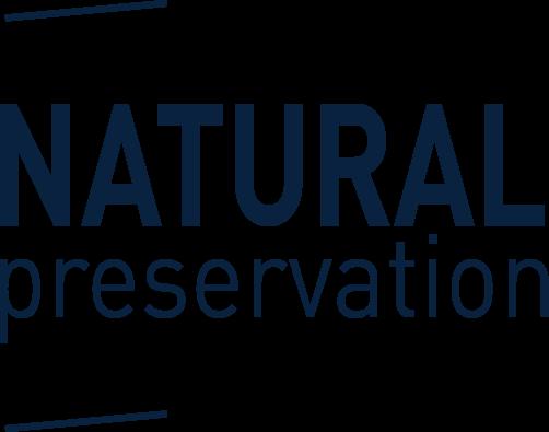 plus-natural-preservation.png