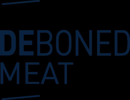 plus-deboned-meat.png