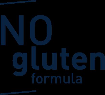 plus-no-gluten.png